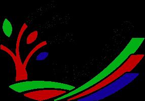 Logo Val de Scie