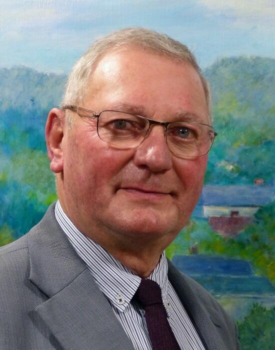 Mr le Maire de Val de scie